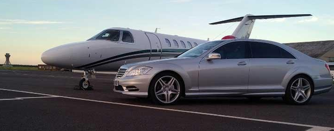 chauffeurs_service_airport